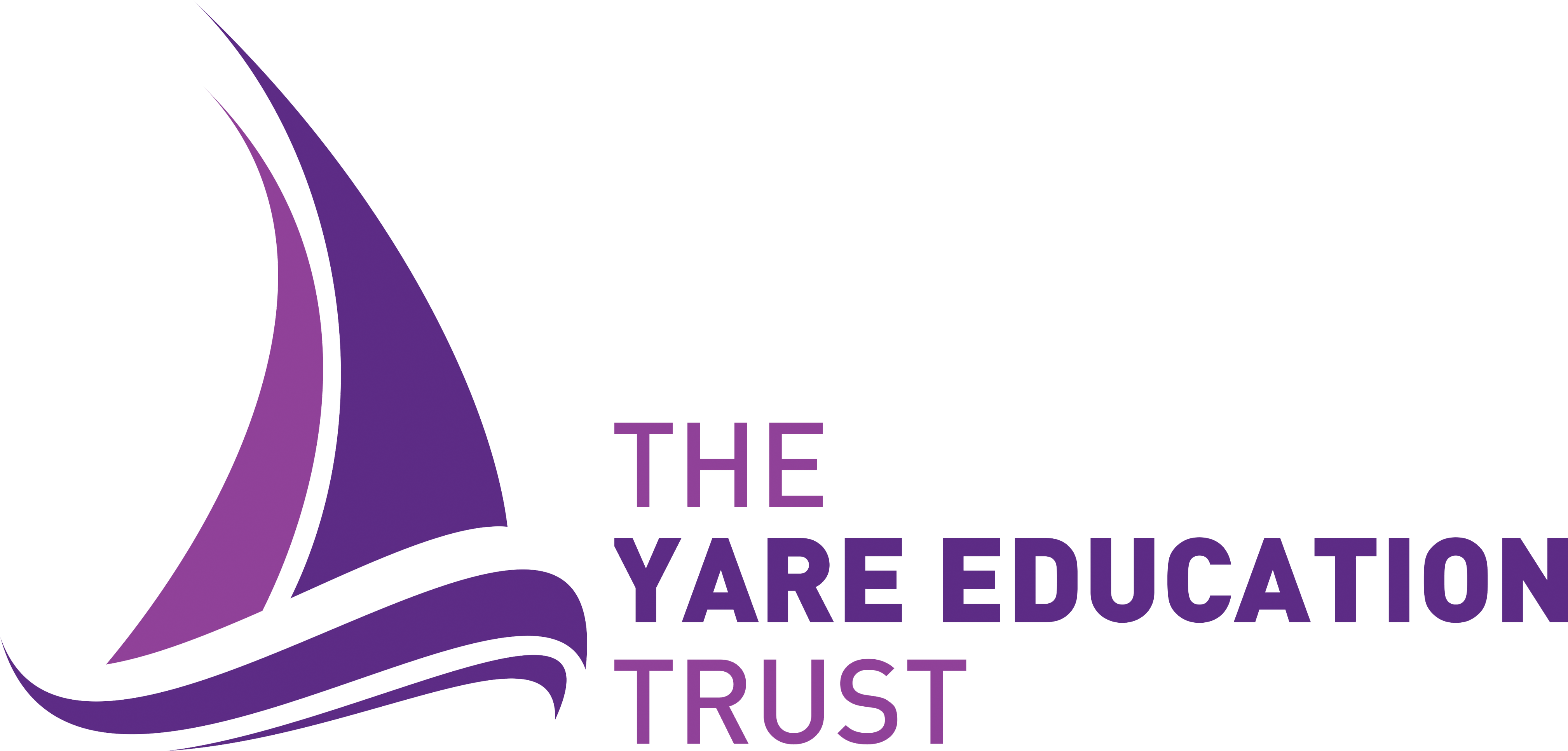 Image result for the yare education trust